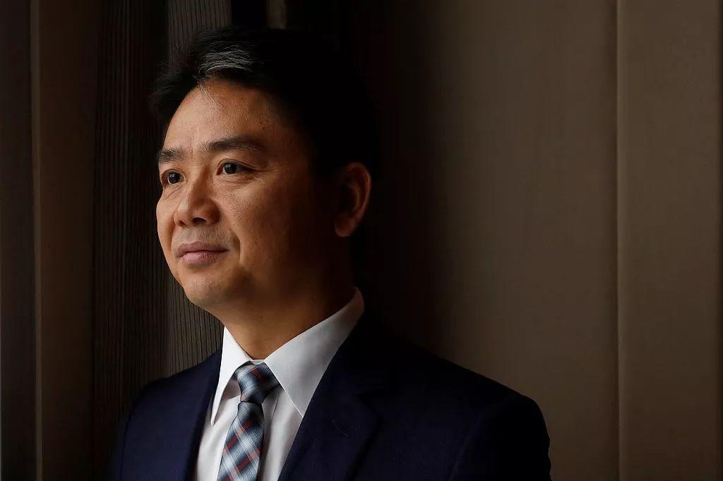 苹果手机或面临在华禁售 检方或起诉刘强东探寻北斗精神