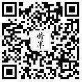 财经365官方微信