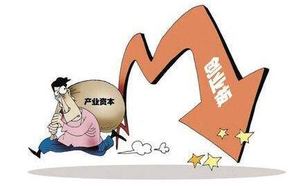 外围股市:欧美股市全线收跌 大宗商品遭到抛售