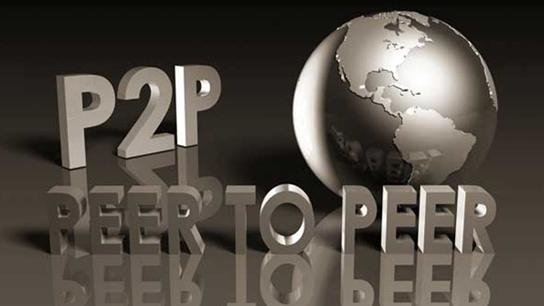"""爆雷P2P平台员工崩溃:一天一碗泡面,""""泡面汤都喝干净了"""""""