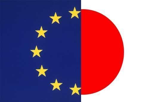 抗击贸易保护主义,日欧签经济伙伴关系协定