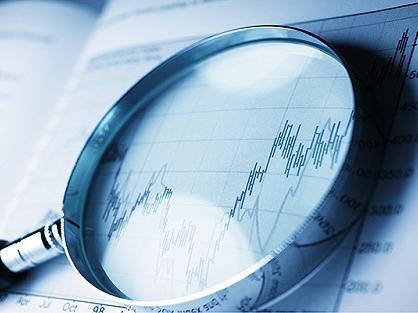 【数据揭秘】7月18日融资余额环比增幅、降幅前50个券