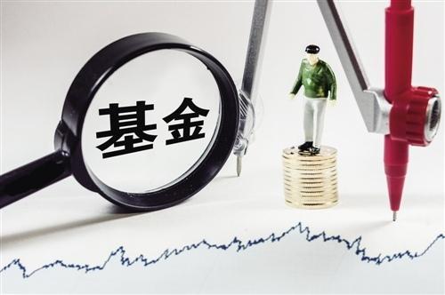 外资私募加速进入中国市场,瞄准A股抄底机会