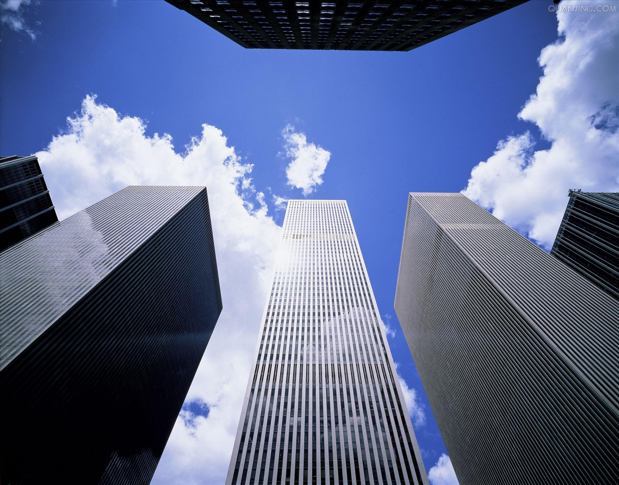 银行收紧委外投资 私募生存压力骤增