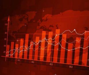 股市名家|中国股市十大传奇人物