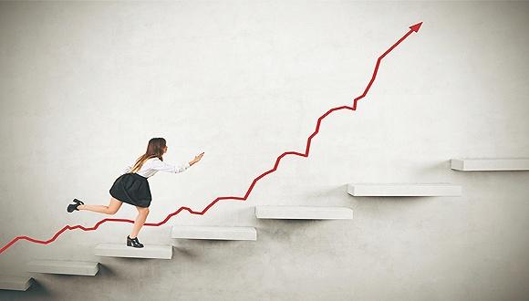 中报行情、高送转,谁能成为市场领涨主线