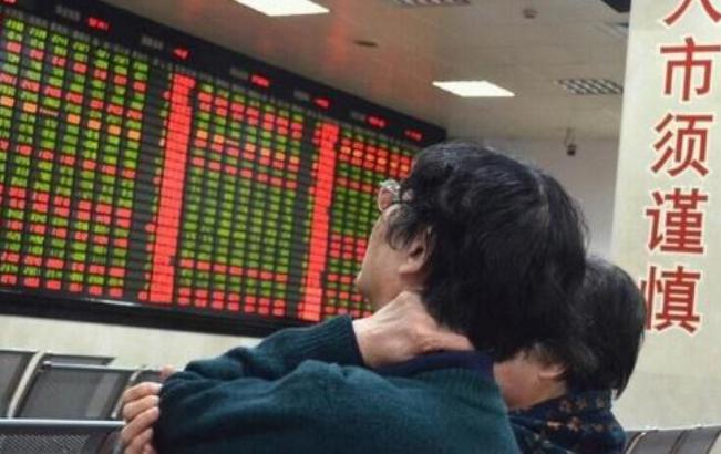 中国交建(601800)融资融券信息(07-20)