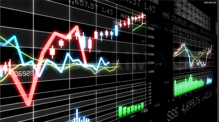 股票是什么