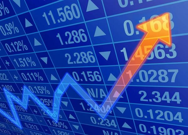 现金分红权威榜单发布 A股公司派现水平逐年提升