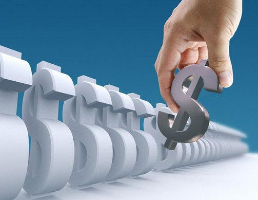 外资持续流入A股 主要青睐三大板块