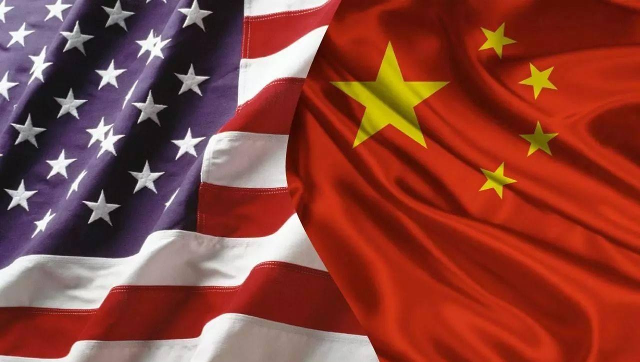 中美贸易摩擦加剧,两国老百姓谁将承受通胀之苦?
