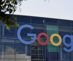 谷歌遭罚内幕曝光