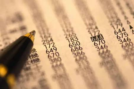 资管新规落地 私募股权基金整合加速