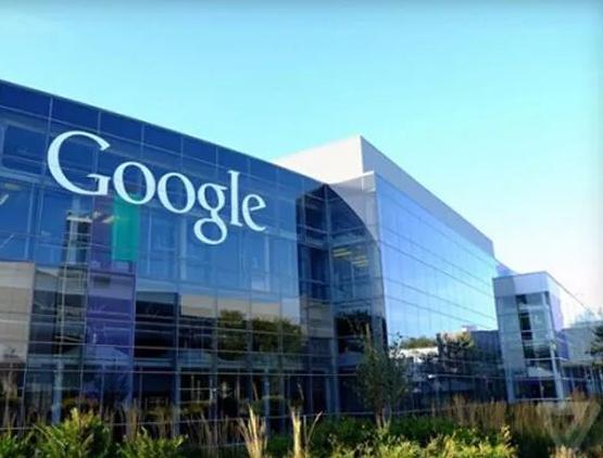 谷歌回归不是商业问题而是国家安全问题