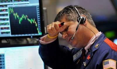 股票 财经365午间点评:市场成交惨淡 资金观望为主