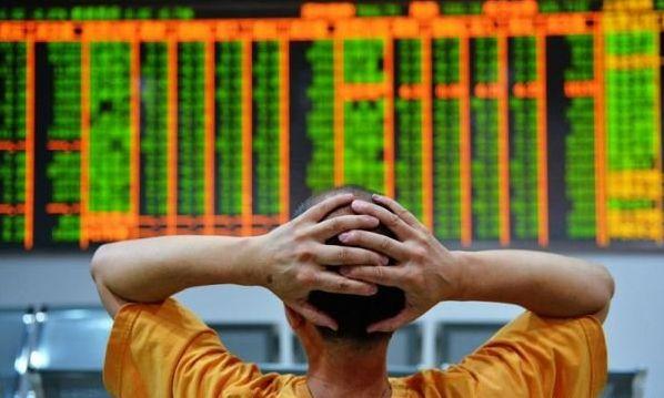 股票|融资余额六连降