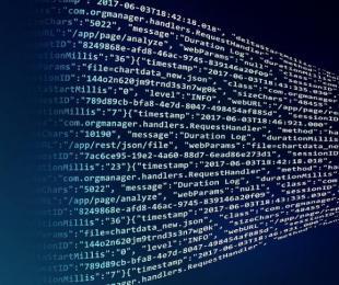 区块链和知识产权:构建一个更美好的未来