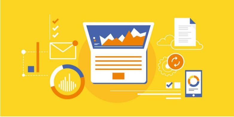 区块链技术对数字营销的影响