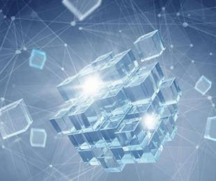 区块链技术正进入争端解决领域