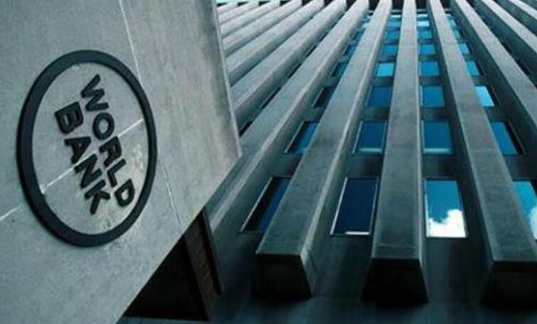 """世界银行将首次使用区块链技术发行债券""""bond-i"""""""