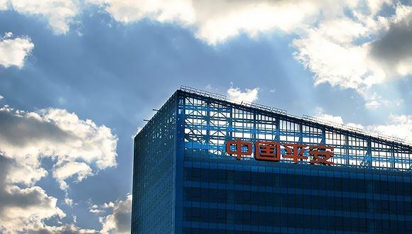 明日股市预测 中国平安业绩报喜 科技业务增长亮眼