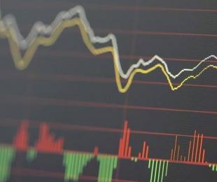 股票入门应该学些什么?新手必看的股票入门基础知识