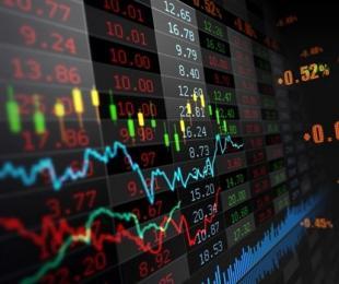 深度|中国股市的水到底有多深?读懂后股市是你的提款机!