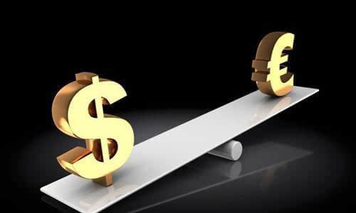 股票配资|投资者如何控制风险