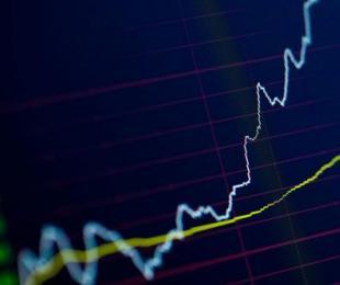 股票复权是什么意思 有哪些用途