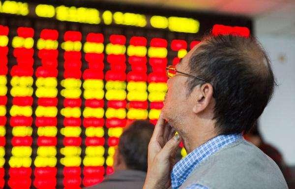市盈率大幅降低 创业板股票机会在哪?
