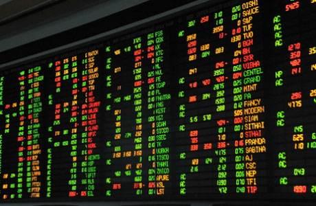 股票配资|中国股票配资市场发展现状揭秘!