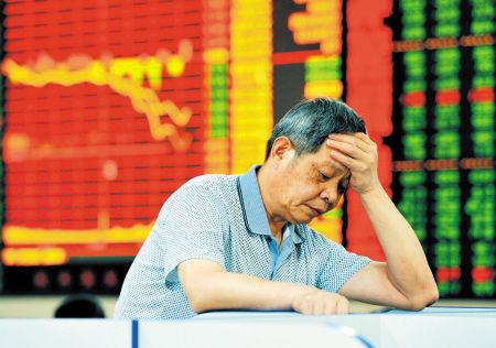 共赢|A股跌跌不休,短期能否存在反弹机会?