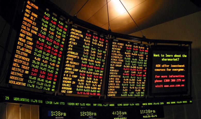 李大霄最新股市评论:政策利好持续发酵 A股市场底部信号频现
