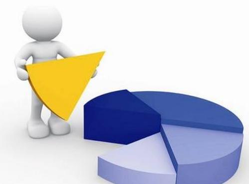 上市公司为什么要重组?什么是上市公司资产重组上会?