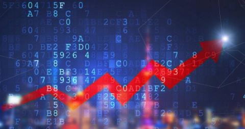 股票反抽是什么意思?如何区别上涨是反抽?