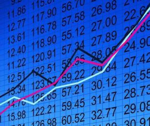 股票技术分析:如何通过分时图判断买卖点信号?