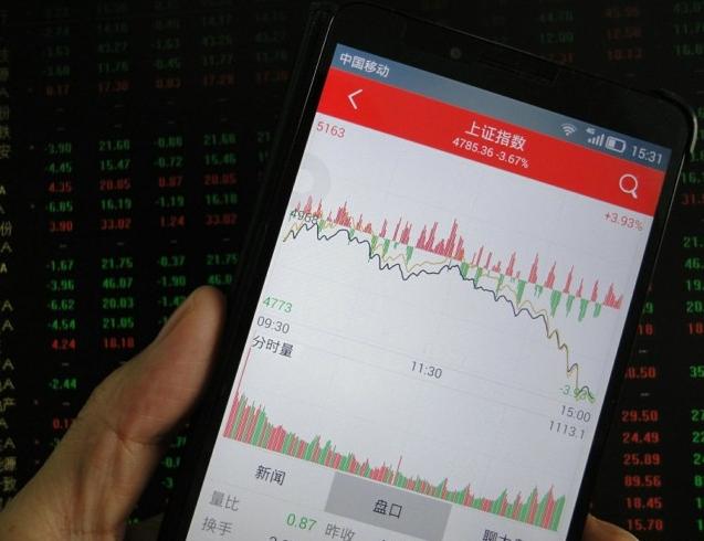 什么是题材股 题材股都有哪些股票?