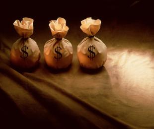 证券财经要闻|财经365—9月11日证券市场早报