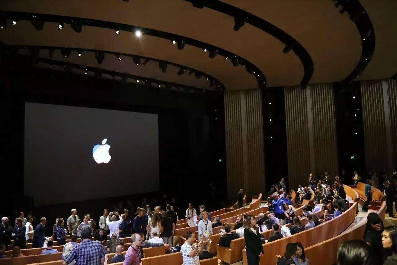 股市热点题材|苹果秋季新品发布在即 产业链概念股这些!