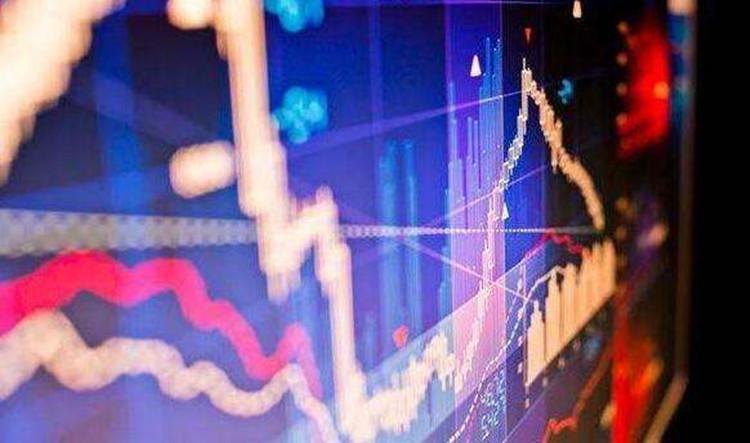 明日股市猜想|市场做多或将逐步展开