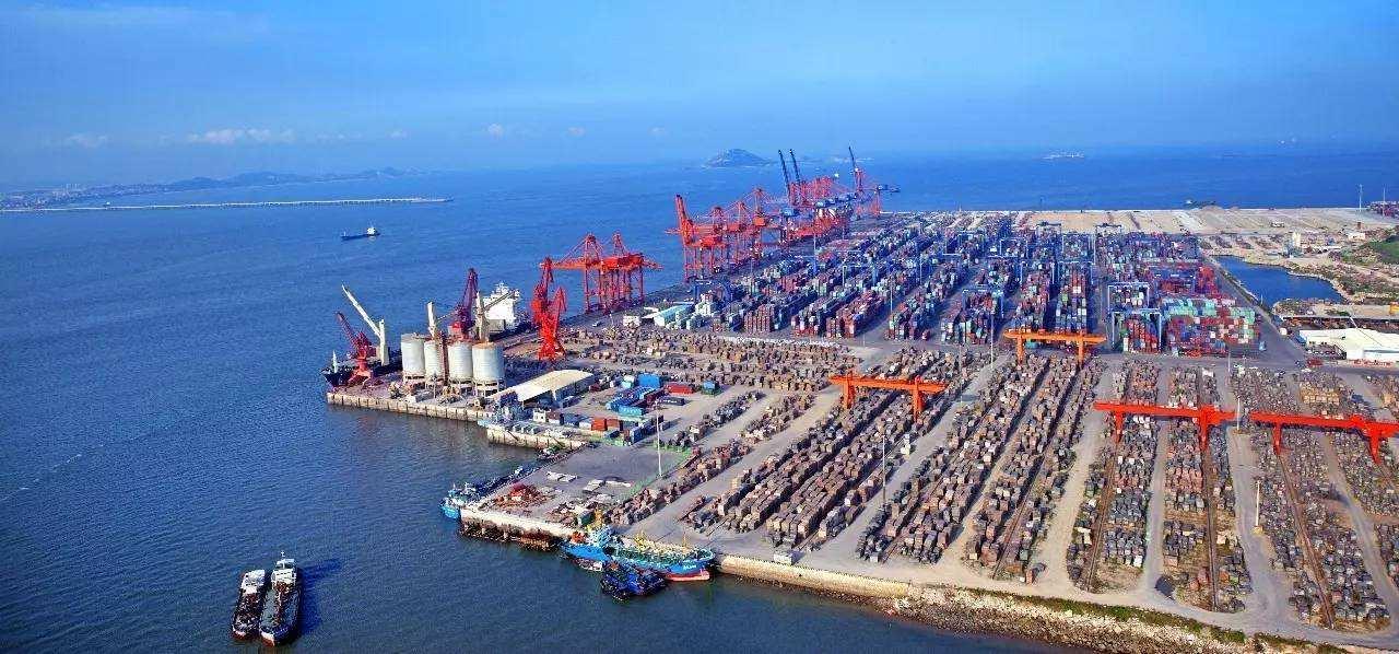 名家解说 美国贸易保护主义难挡经济全球化大势!