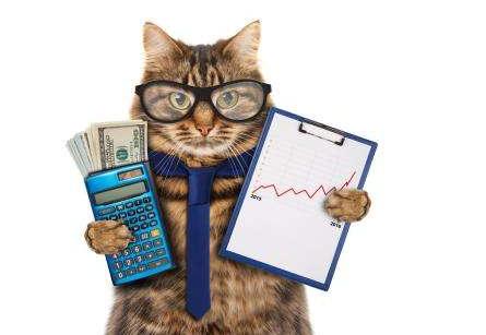 理财知识:9月17日在售高收益银行理财产品一览