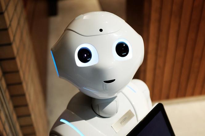 AI会拥有自我意识吗?