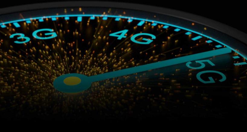 5G龙头股票有哪些  5G概念股最详细解读!