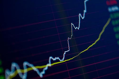 名家解说 股票市场最具投资价值行业题材有哪些?