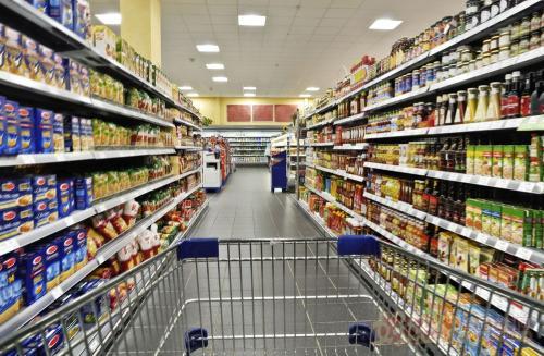食品饮料行业周报:中报披露密集期 关注超预期个股