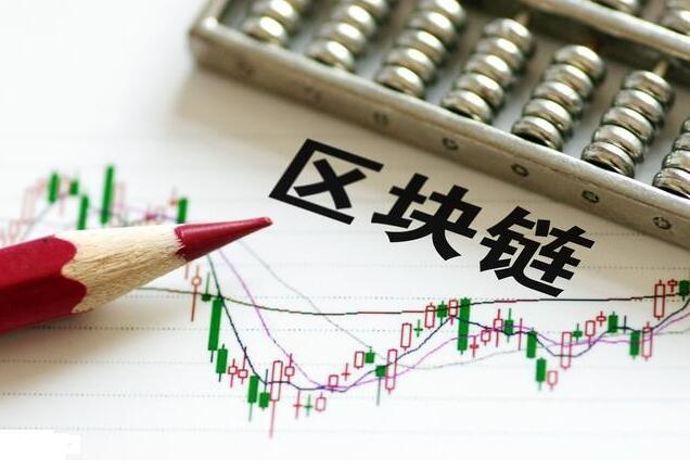 区块链话题:公司、财富、股权与token经济