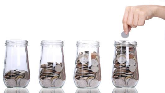 如何学投资理财|年轻人该如何理财?这是最好的答案!