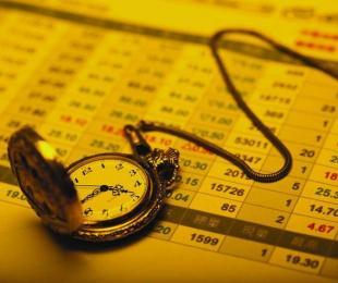 什么叫私募|私募股权基金现状,困境显现!
