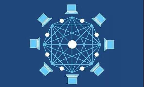 股权Token化—区块链的杀手级应用